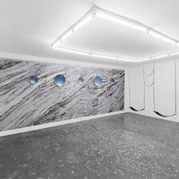 Li Shurui: LSR • Tenderest Affection @New Galerie, Paris  - GalleriesNow.net
