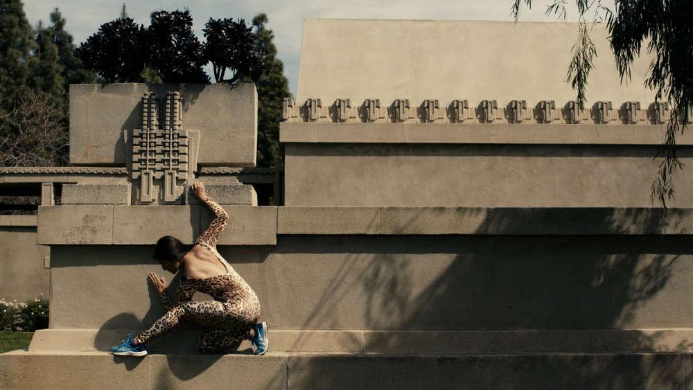 Pacha Llaqta Wasichay Whitney Museum