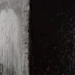 Pat Steir: Self Portrait Installation: 1987-2018 and Paintings @Galerie Thomas Schulte, Berlin  - GalleriesNow.net