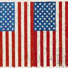 Prints & Multiples @Sotheby's New York, New York  - GalleriesNow.net