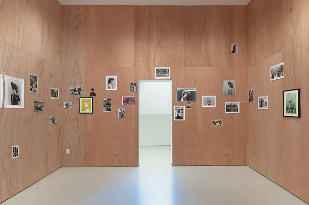 Roberts Projects Ed Templeton 1