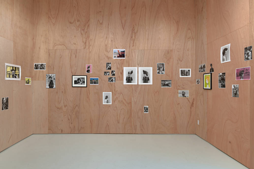 Roberts Projects Ed Templeton 2