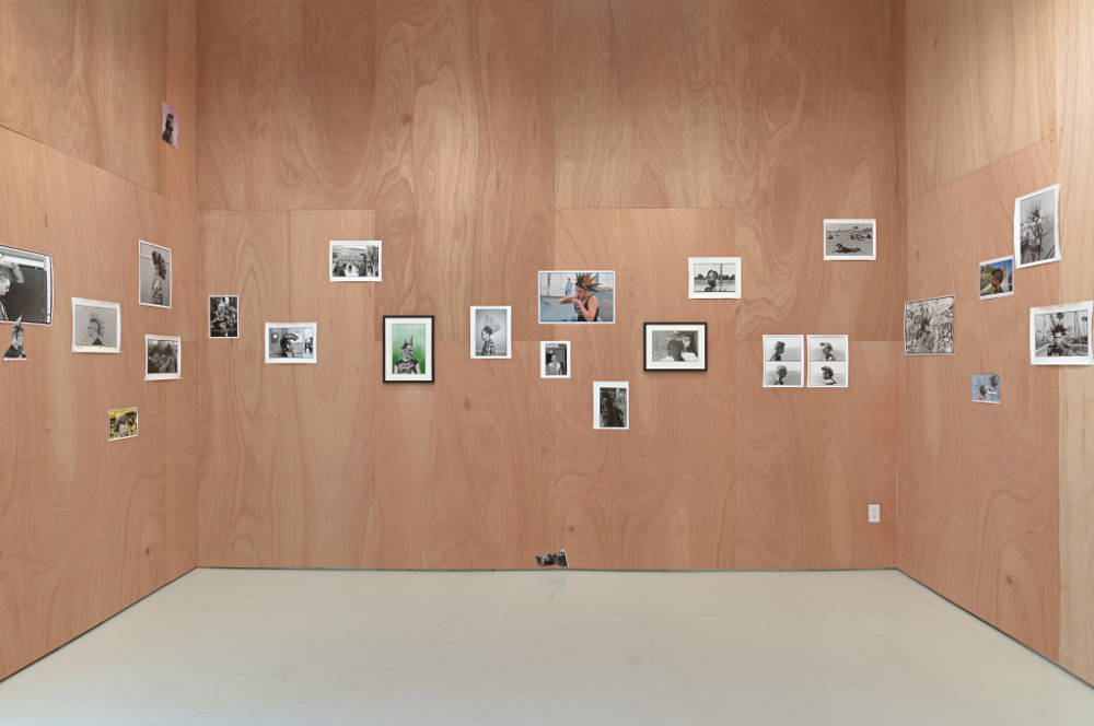 Roberts Projects Ed Templeton 3