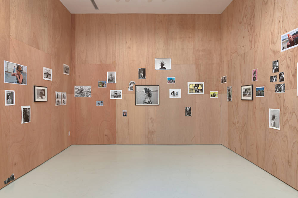 Roberts Projects Ed Templeton 4