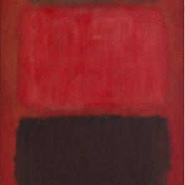 Reds @Mnuchin Gallery, New York  - GalleriesNow.net