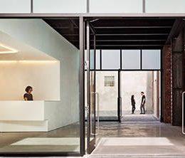 74 million million million tons @SculptureCenter, New York  - GalleriesNow.net