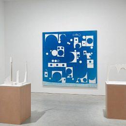 Erin Shirreff @Sikkema Jenkins & Co, New York  - GalleriesNow.net