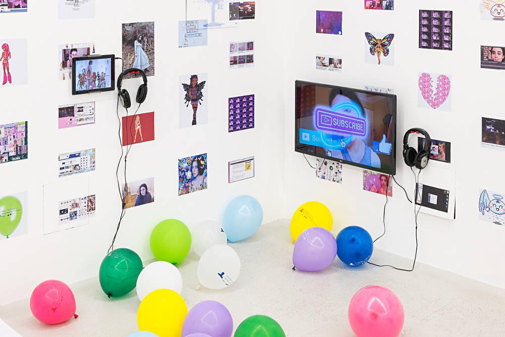 Annka Kultys Gallery Molly Soda 3