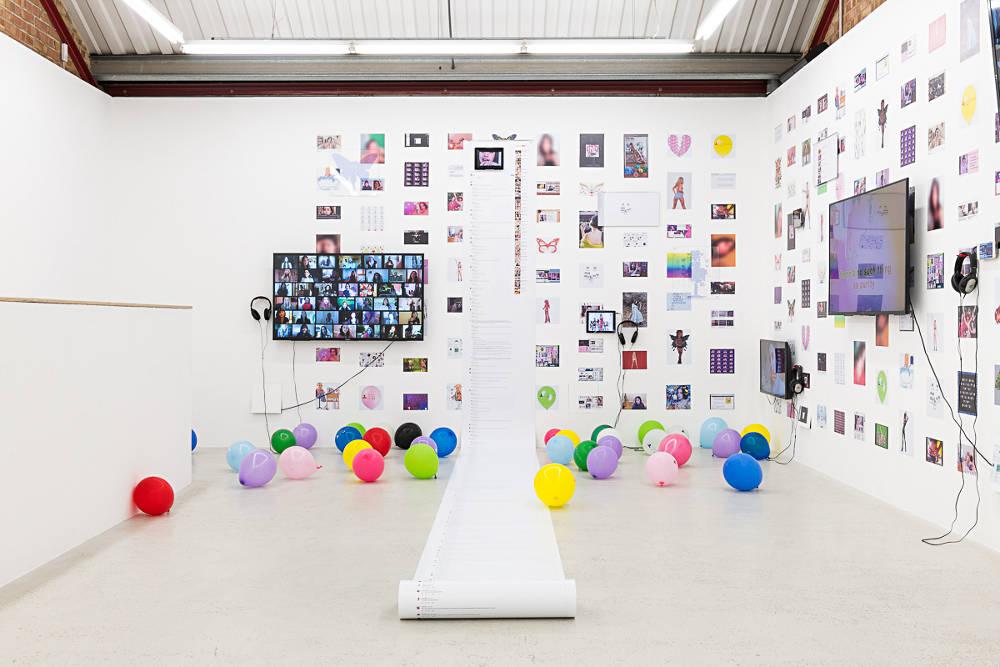 Annka Kultys Gallery Molly Soda 4