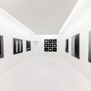 Marco Tirelli @Axel Vervoordt Gallery, Hong Kong, Hong Kong  - GalleriesNow.net