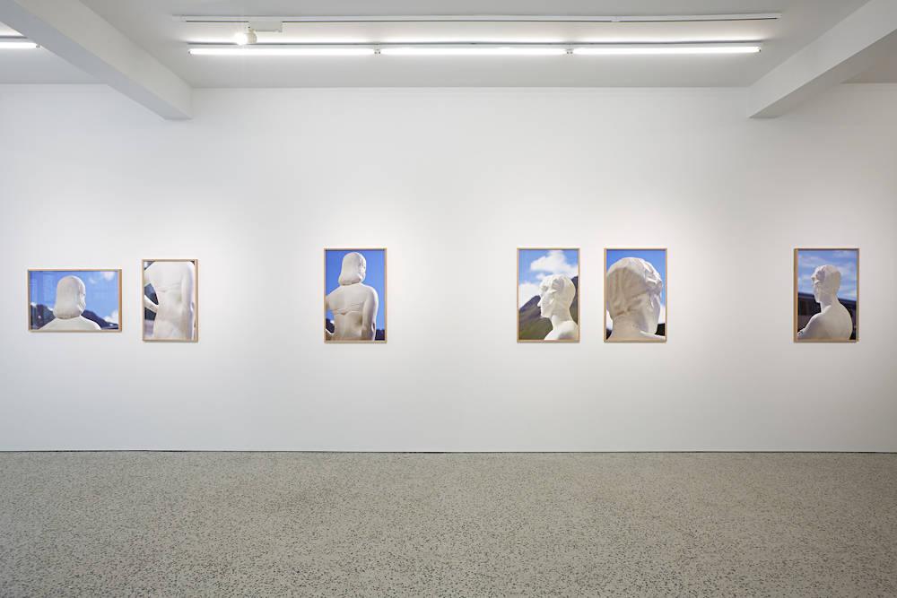 BERG Contemporary Katrin Elvarsdottir 3