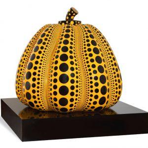CURATED: TURN IT UP @Sotheby's Hong Kong, Hong Kong  - GalleriesNow.net
