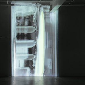 Trisha Donnelly @Galerie Eva Presenhuber, Zürich  - GalleriesNow.net