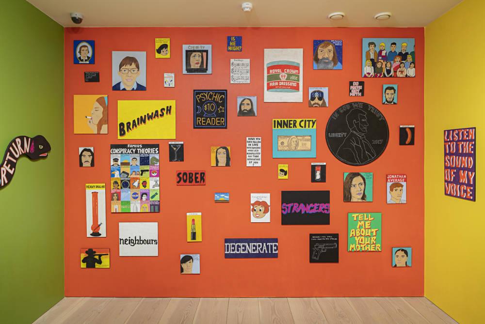 Galerie Forsblom Marcus Martenson 2