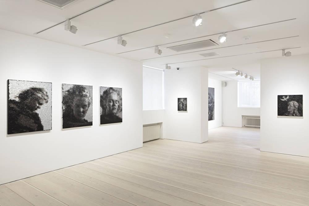 Galerie Forsblom Sami Lukkarinen 2018 1