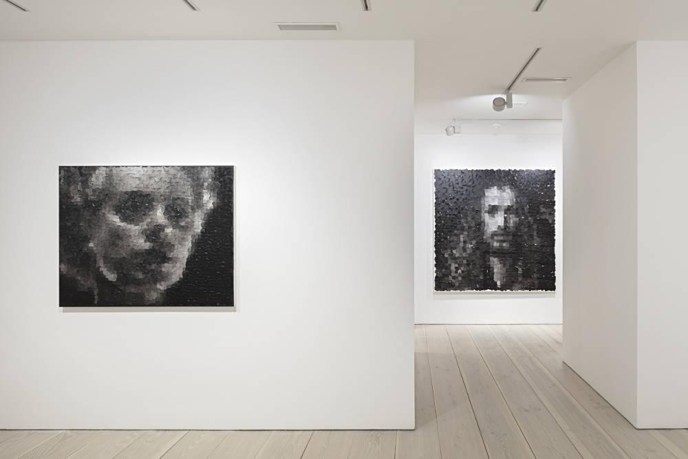 Galerie Forsblom Sami Lukkarinen 2018 2
