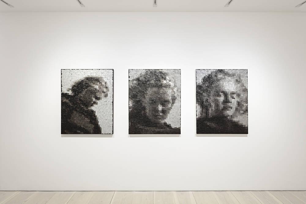 Galerie Forsblom Sami Lukkarinen 2018 3