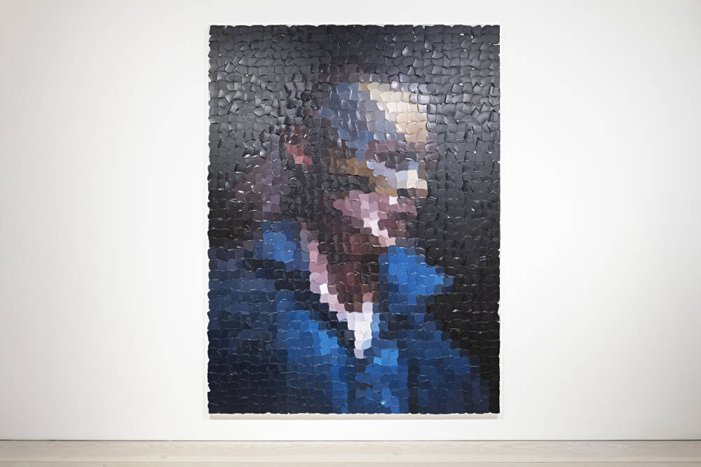 Galerie Forsblom Sami Lukkarinen 2018 4