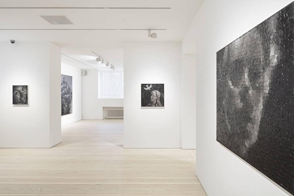 Galerie Forsblom Sami Lukkarinen 2018 5