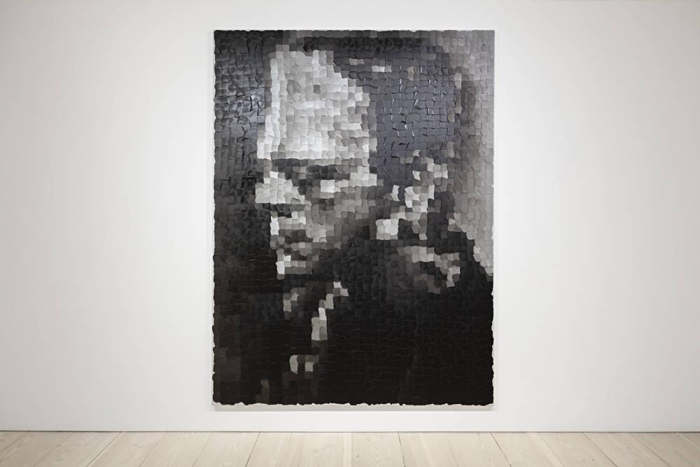 Galerie Forsblom Sami Lukkarinen 2018 6