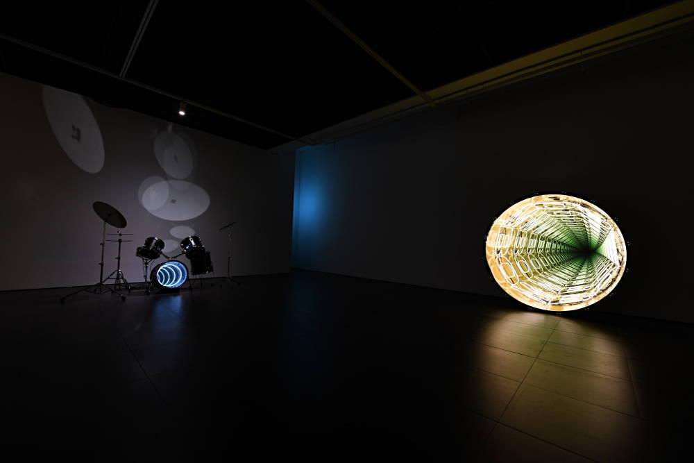 Gallery Hyundai Ivan Navarro 1