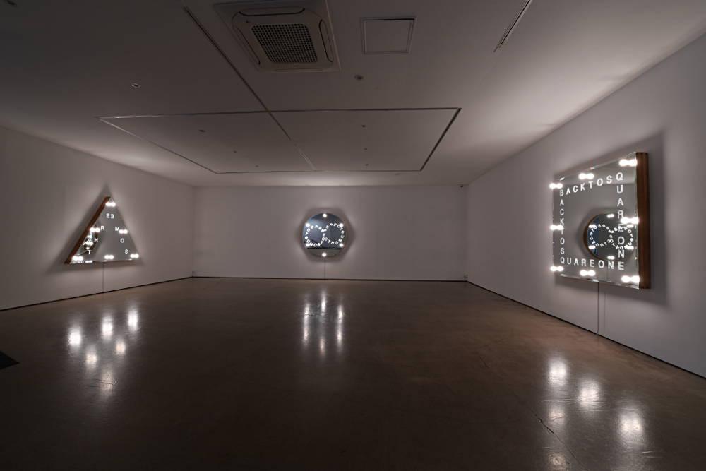 Gallery Hyundai Ivan Navarro 3