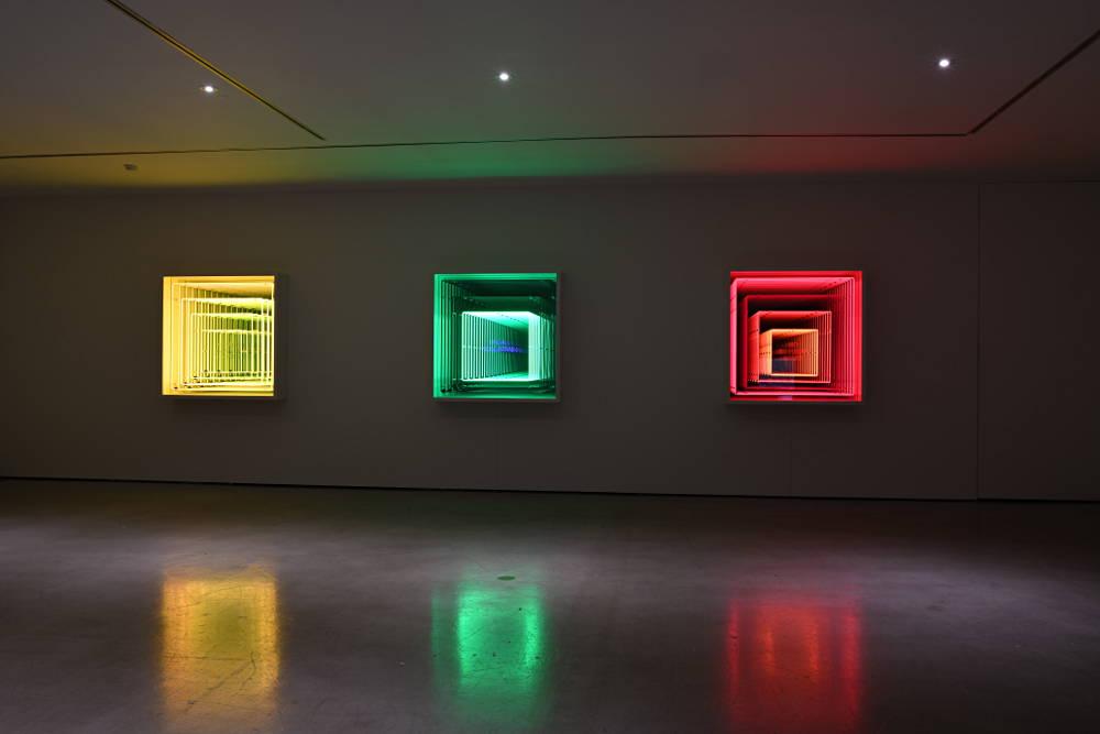 Gallery Hyundai Ivan Navarro 4
