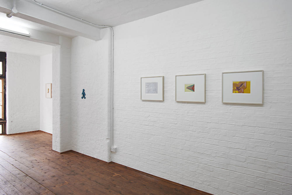 Hollybush Gardens Upstairs Charlotte Johannesson 2