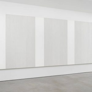 Mary Corse @Lisson Gallery, London  - GalleriesNow.net
