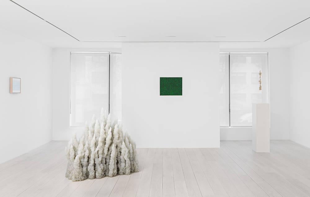 Mignoni Gallery An Eccentric View 1