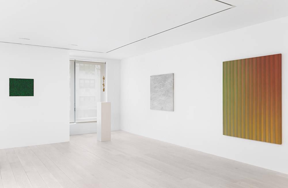 Mignoni Gallery An Eccentric View 2