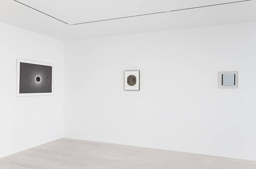 Mignoni Gallery An Eccentric View 3