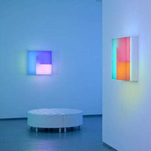 @Paul Stolper, London  - GalleriesNow.net
