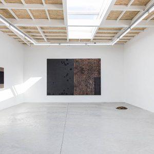 Kemal Seyhan: Untitled / Poetics of Inner Space @Pi Artworks Istanbul, Istanbul  - GalleriesNow.net