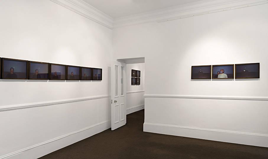 Repetto Gallery Michele Zaza 2