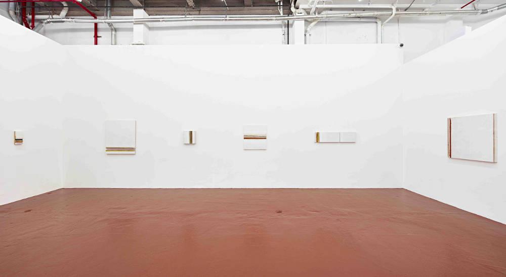 David Richard Gallery Melissa Kretschmer Li Trincere 2