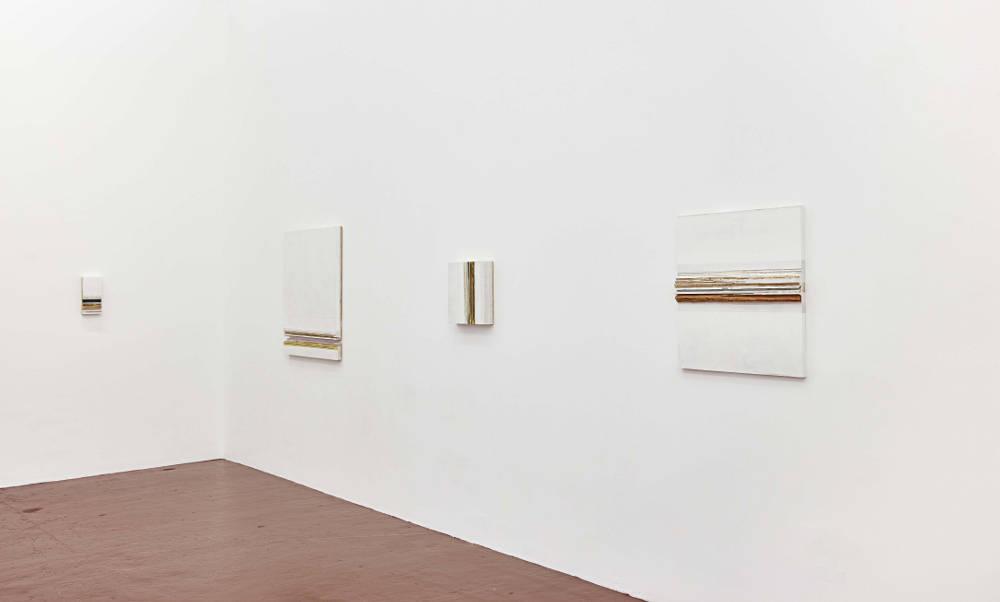 David Richard Gallery Melissa Kretschmer Li Trincere 3