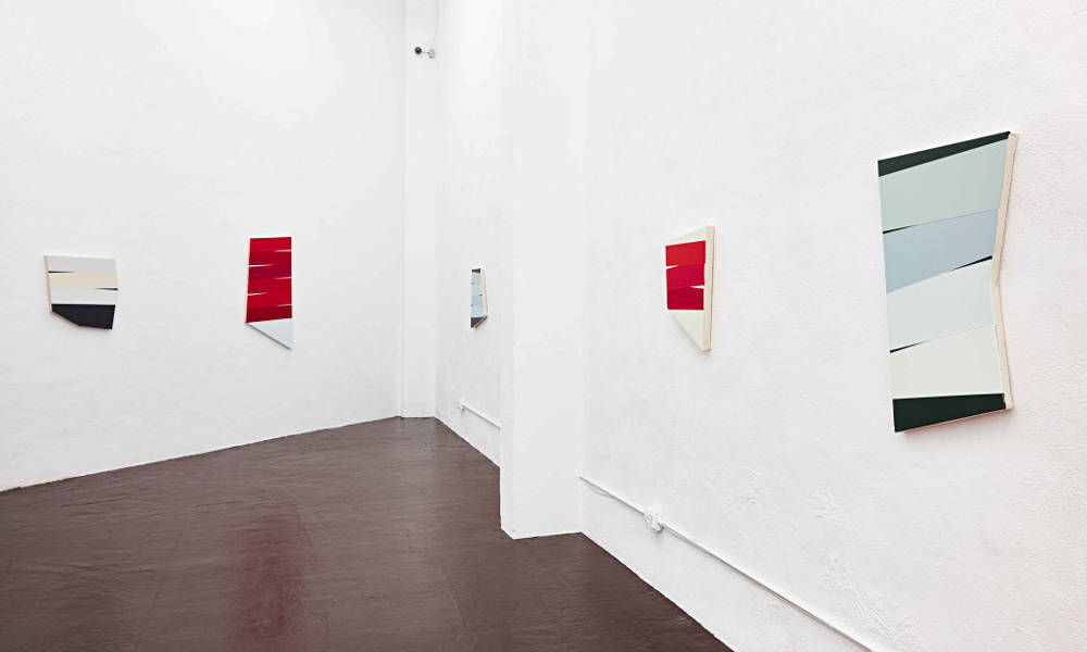 David Richard Gallery Melissa Kretschmer Li Trincere 5