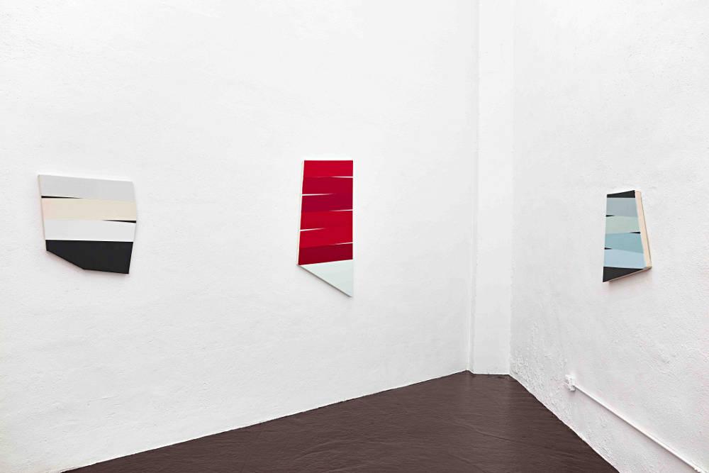 David Richard Gallery Melissa Kretschmer Li Trincere 6