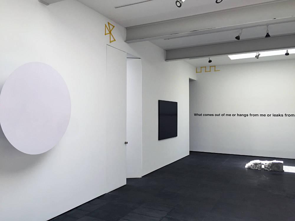 Galeria OMR Ghost Nets 4
