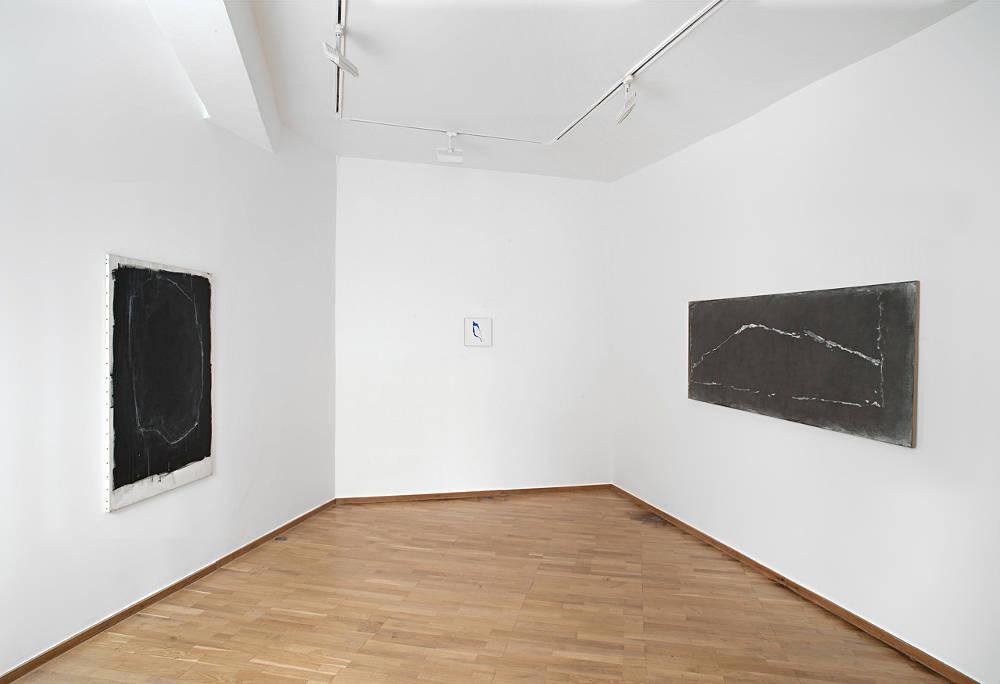 Galerie Bernard Bouche Charles Maussion 4