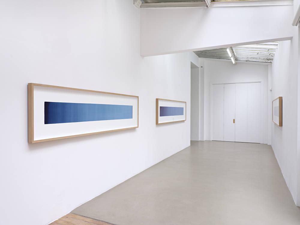 Galerie Chantal Crousel Fabrice Gygi 5