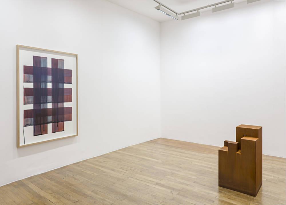 Galerie Chantal Crousel Fabrice Gygi 6