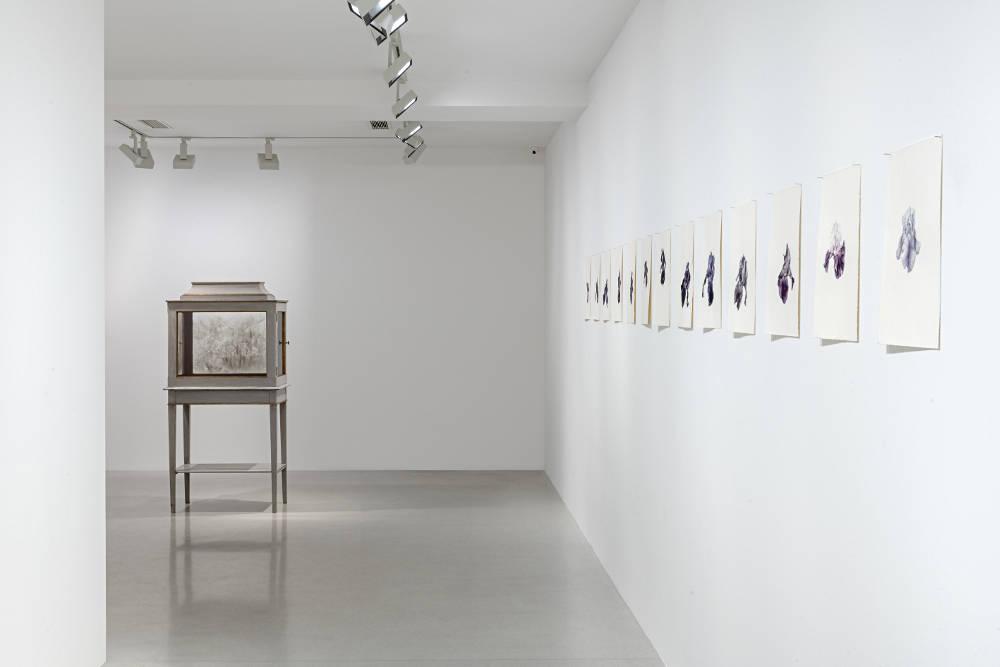 Galerie Thaddaeus Ropac Marais Patrick Neu 3