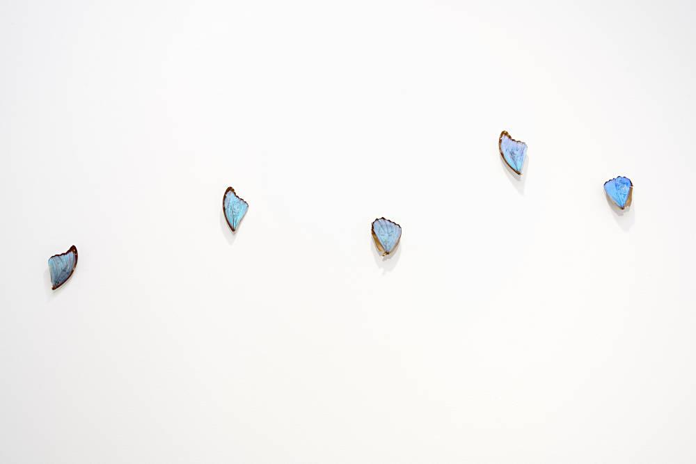Galerie Thaddaeus Ropac Marais Patrick Neu 4