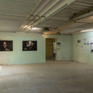Leila Alaoui: Traversées @Galleria Continua Les Moulins, Boissy-le-Châtel  - GalleriesNow.net