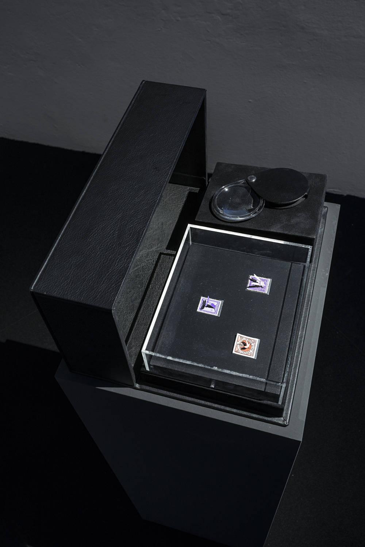 Galleria Continua San Gimignano Carlos Garaicoa 2018 2