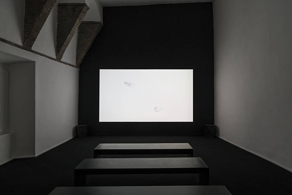 Galleria Continua San Gimignano Carlos Garaicoa 2018 3