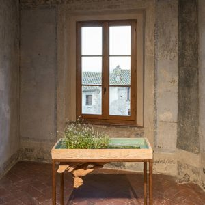 Ornaghi & Prestinari: Keeping Things Whole @Galleria Continua San Gimignano, Siena  - GalleriesNow.net