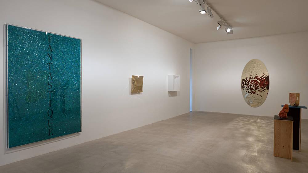Laleh June Galerie 10 Years 3